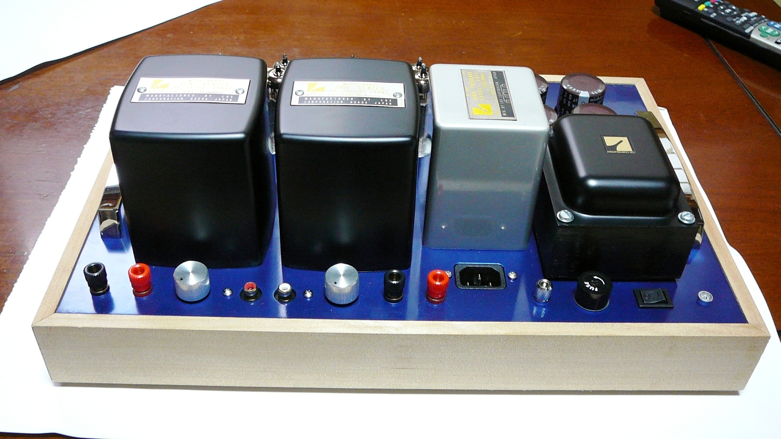 P1080144